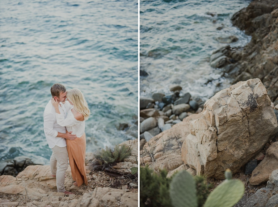 sardinia-wedding-photographer-19.jpg