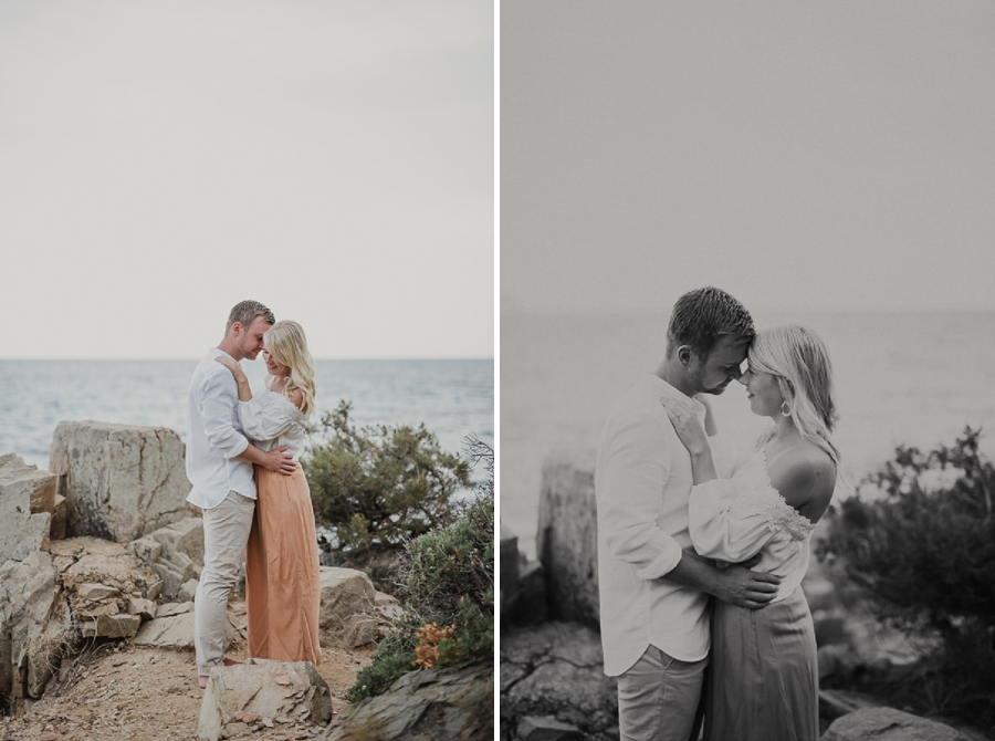sardinia-wedding-photographer-1.jpg