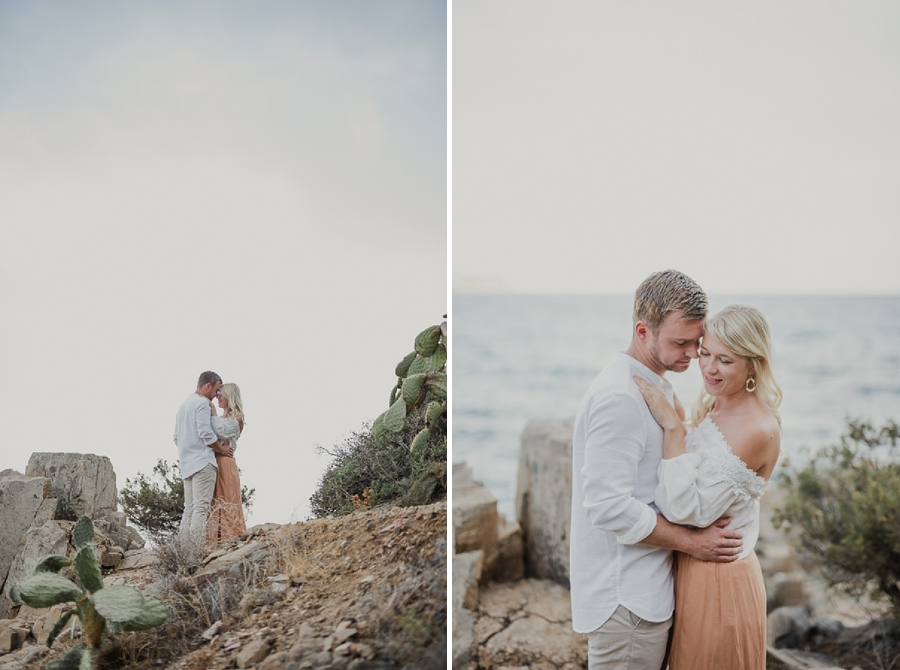 sardinia-wedding-photographer-3.jpg
