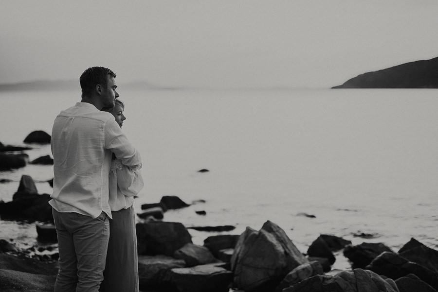 sardinia-wedding-photographer-63.jpg