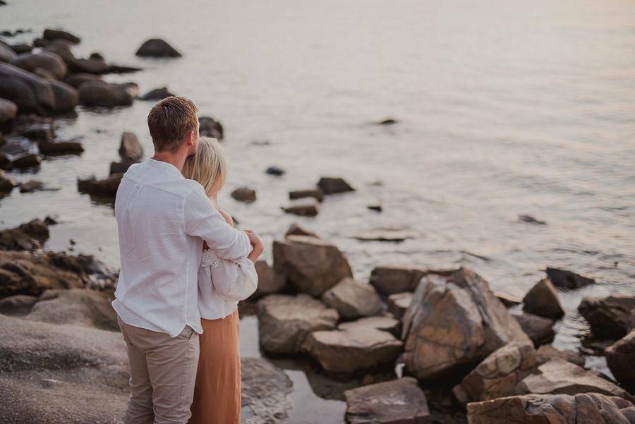 sardinia-wedding-photographer-62.jpg