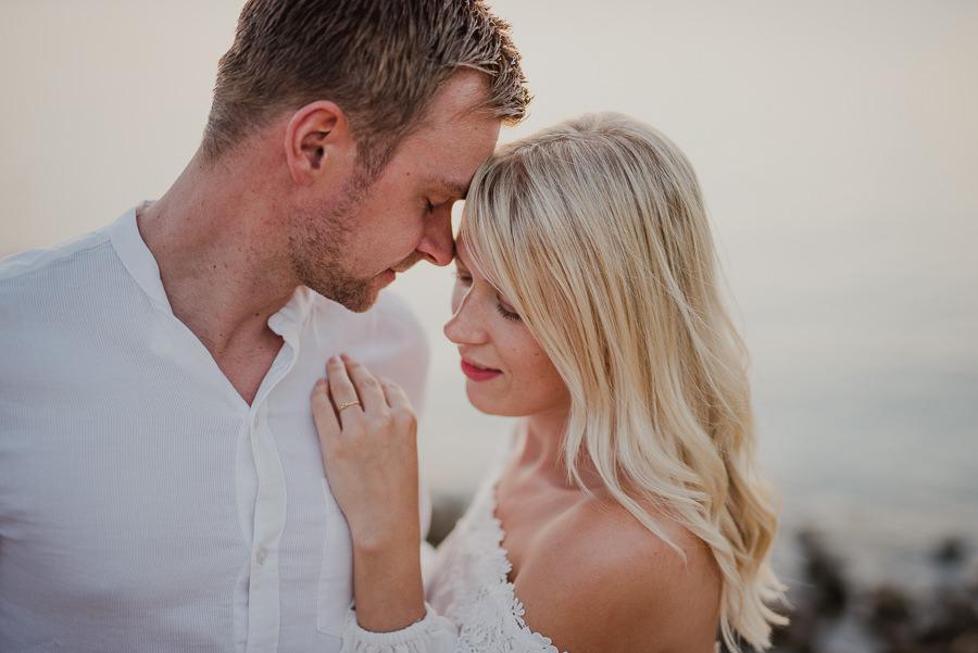 sardinia-wedding-photographer-49.jpg