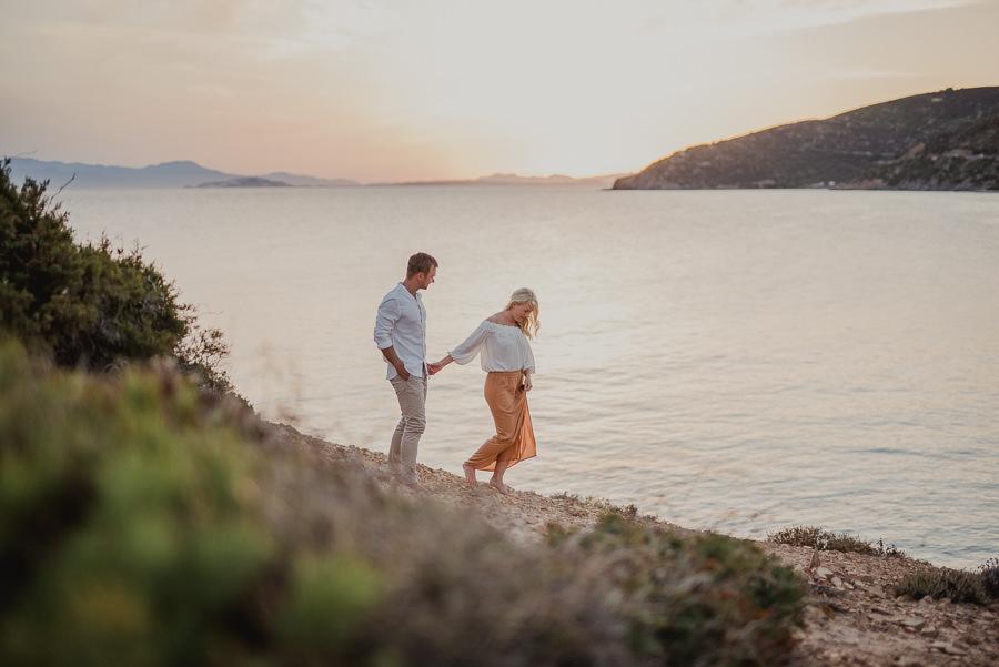 sardinia-wedding-photographer-43.jpg