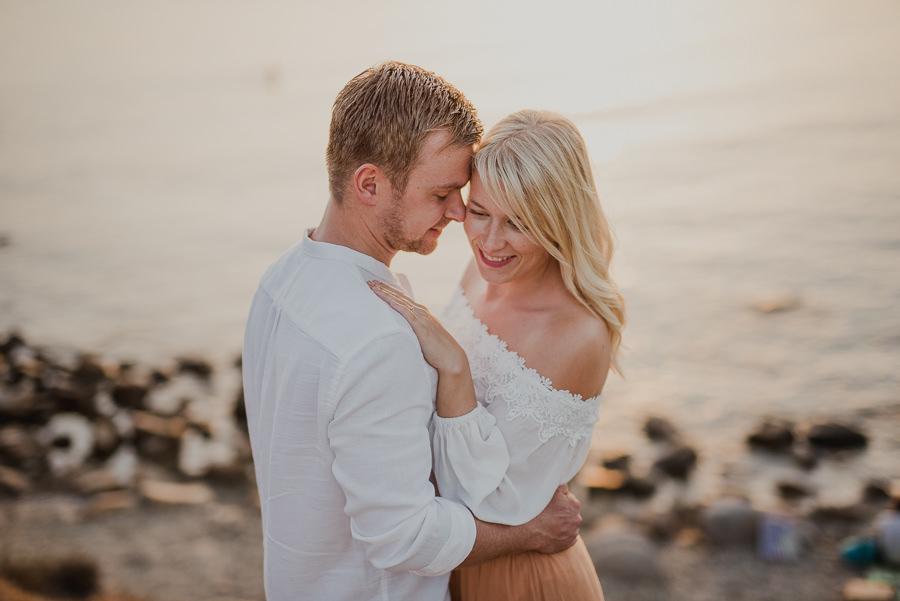 sardinia-wedding-photographer-40.jpg