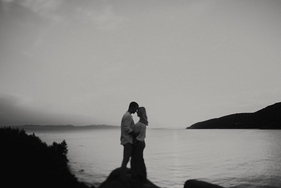 sardinia-wedding-photographer-39.jpg