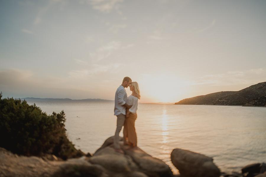 sardinia-wedding-photographer-38.jpg