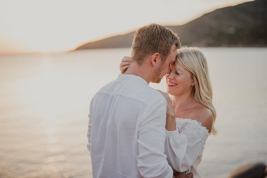 sardinia-wedding-photographer-35.jpg