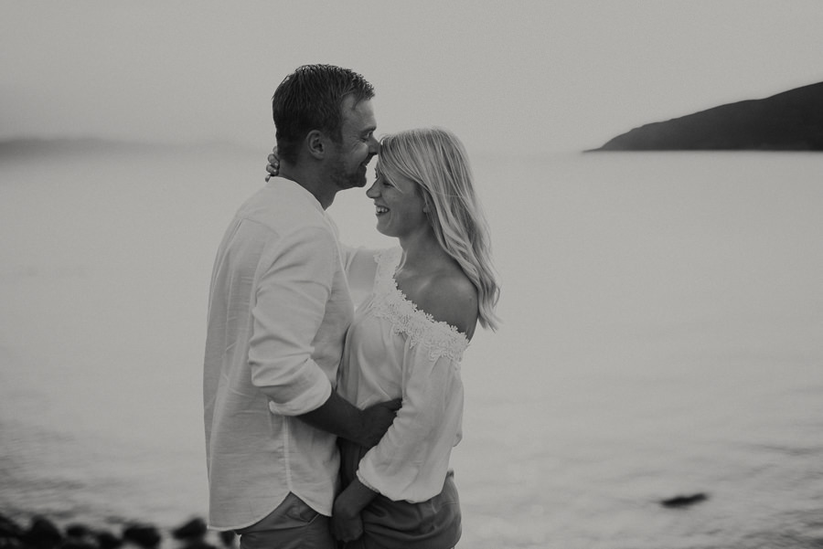 sardinia-wedding-photographer-33.jpg