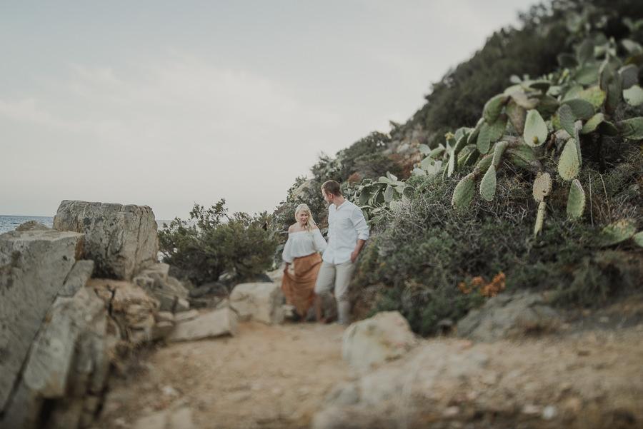sardinia-wedding-photographer-25.jpg