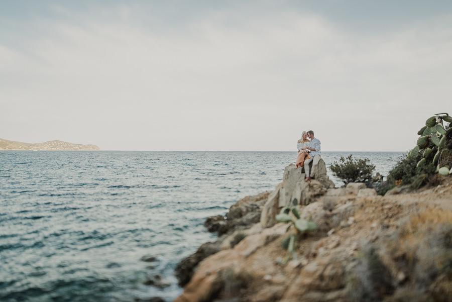 sardinia-wedding-photographer-17.jpg