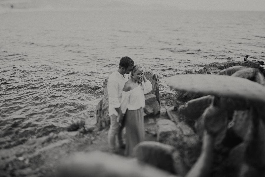 sardinia-wedding-photographer-11.jpg