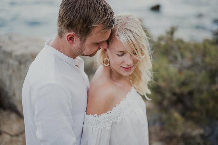 sardinia-wedding-photographer-8.jpg