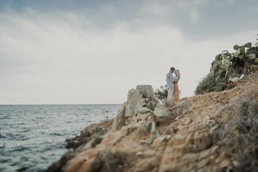 sardinia-wedding-photographer-7.jpg