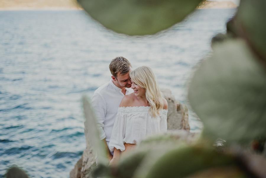 sardinia-wedding-photographer-6.jpg