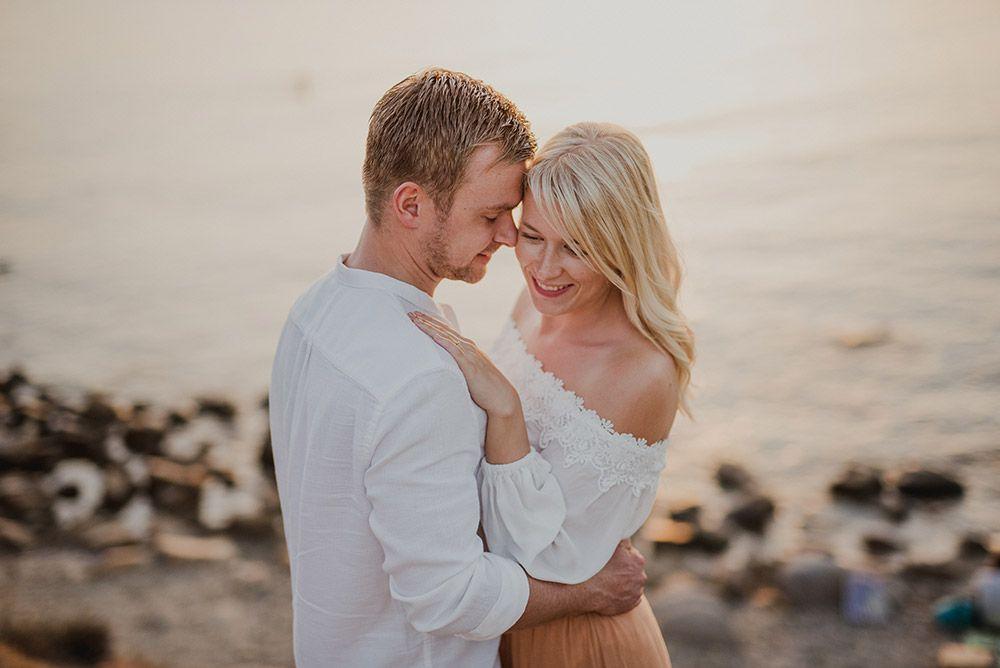matrimonio-tramonto-mario-casati.jpg