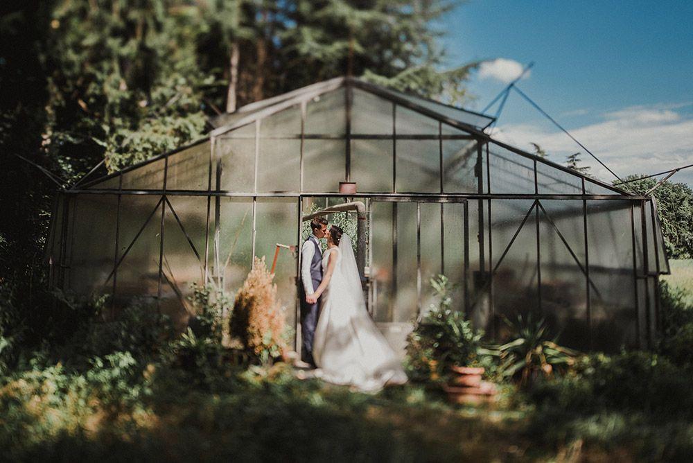 fotografo-matrimonio-verona-mario-casati.jpg