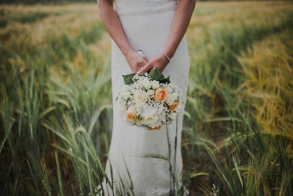 fotografo-matrimonio-toscana-mario-casati.jpg