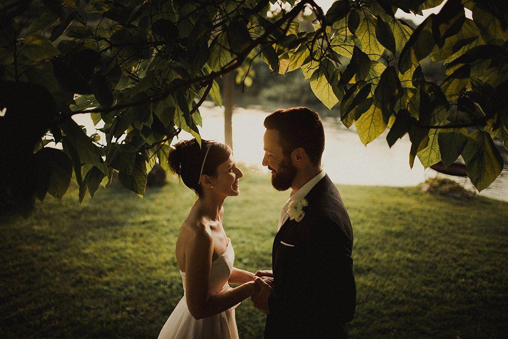 fotografi-matrimoni-verona.jpg
