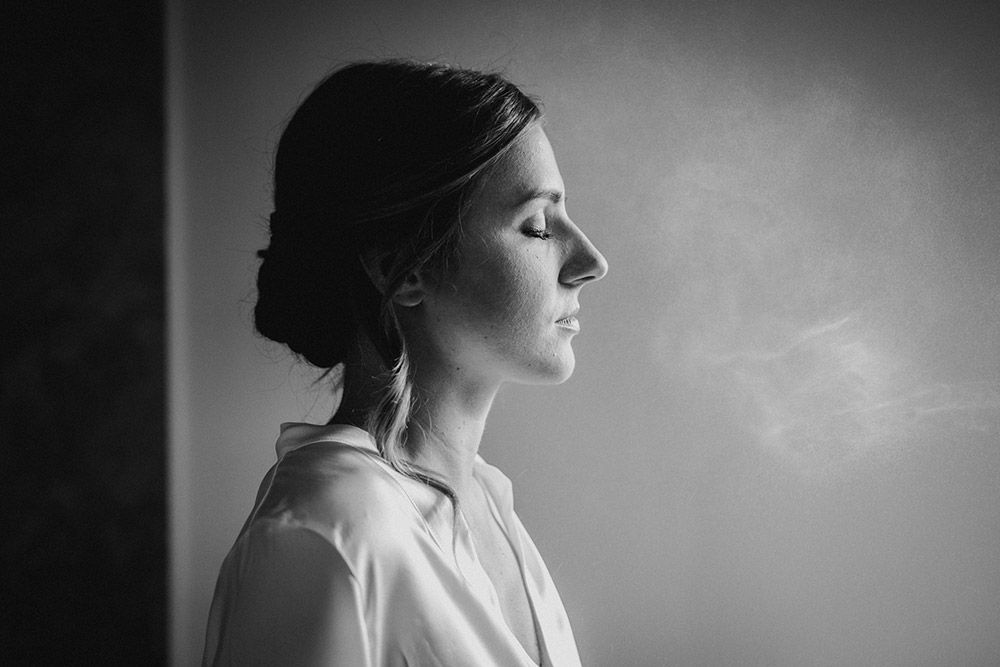 fotografo-matrimonio-verona-prezzi.jpg