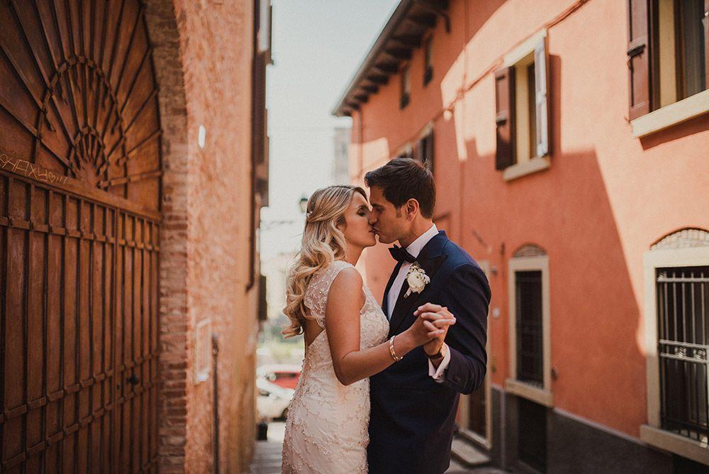 fotografi-matrimoni-lago-di-garda.jpg