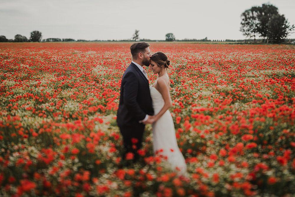 fotografo-matrimonio-verona-prezzo.jpg