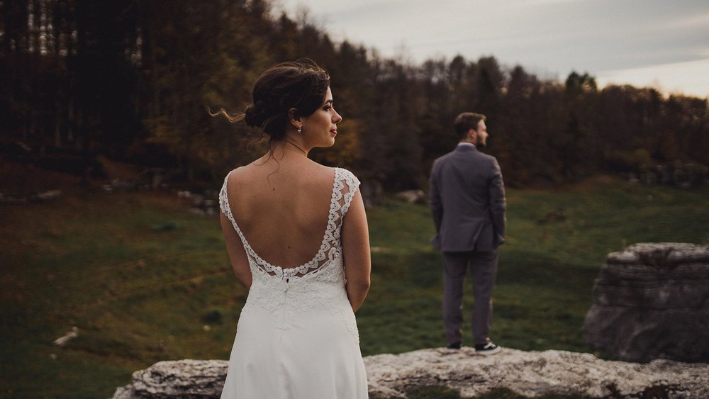 italian-destination-wedding-photographer.jpg