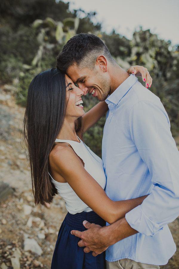 .... CHI SONO .. THANK YOU FOR STOPPING BY! .... - .... Oltre al mio lavoro, amo anche il mare della Sardegna, luogo dove ho incontrato Marina, la mia attuale compagnia di viaggio. Ci piace lavorare insieme quando è possibile, per questo spesso ai matrimoni ci siamo entrambi! Troviamoci, parlateci di voi, di cosa vi piace, di quello che avete in mente per il vostro matrimonio, così quel giorno potremo arrivare preparati su tutto!