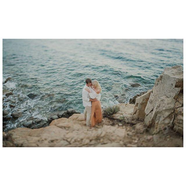 C + F / Engagement in Sardinia - Italy  www.mariocasati.com  #instawed  #sardinia #sardegna #bridestory #wheatfielditaly  #chicweddingsardinia #italianweddingphotographer #creativewedding #weddingsardinia #fotografocagliari  #weddingdress #bestweddingphotography #matrimoniocagliari #matrimonio #weddingcouple #weddingitaly #weddingdetails #wedding #cagliari #casteddu #luxuryweddingsardinia #weddingphotography #mariocasati