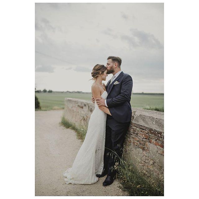 C + M / Wedding in Verona - Italy  www.mariocasati.com  #instawed  #gardasee #bridestory #love #chicweddingverona #italianweddingphotographer #creativewedding #weddingverona #fotografoverona  #weddingdress #bestweddingphotography #matrimonioverona #matrimonio #weddingcouple #weddingitaly #weddingdetails #wedding #verona #weddingphotography #mariocasati