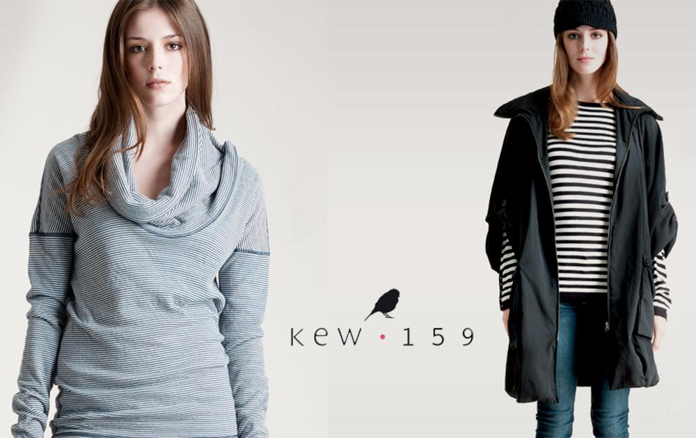 Kew 159