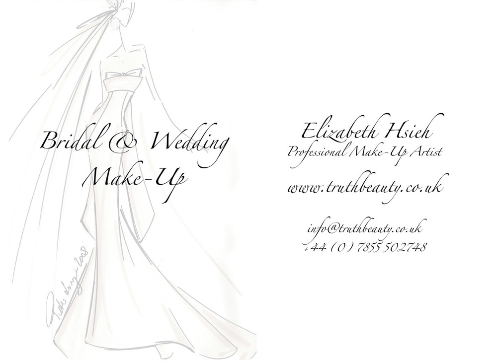 Top_Bridal_Best_Wedding_Makeup_Artist_London.jpg