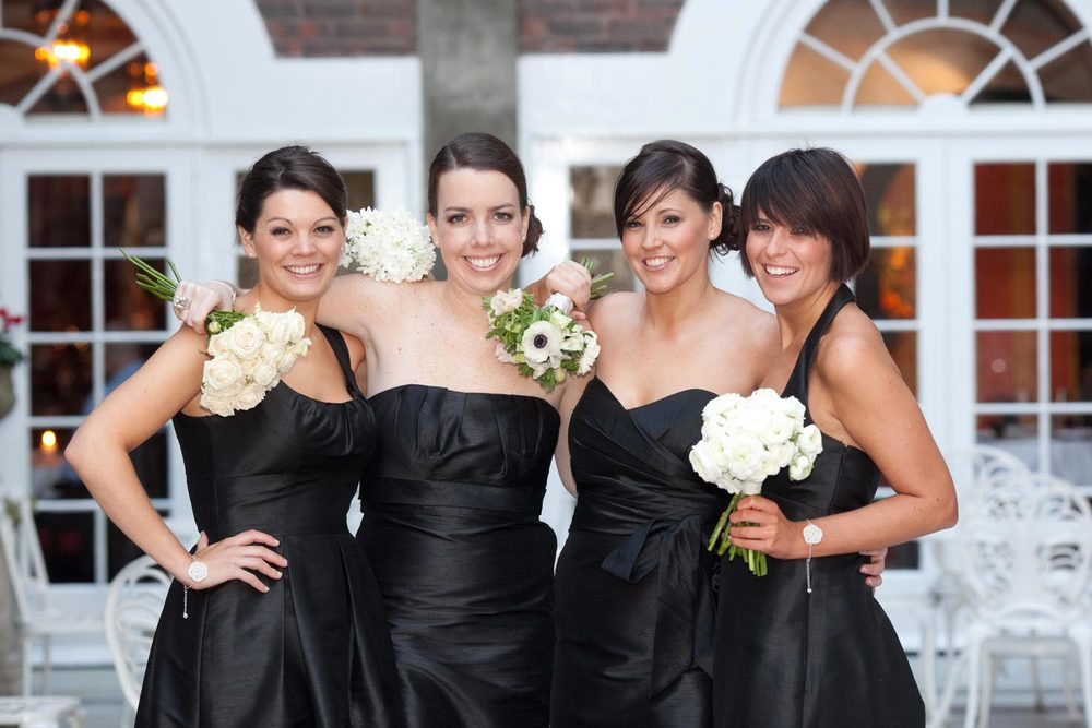 bridesmaids_bridal_wedding_party_makeup_artist_london.jpg