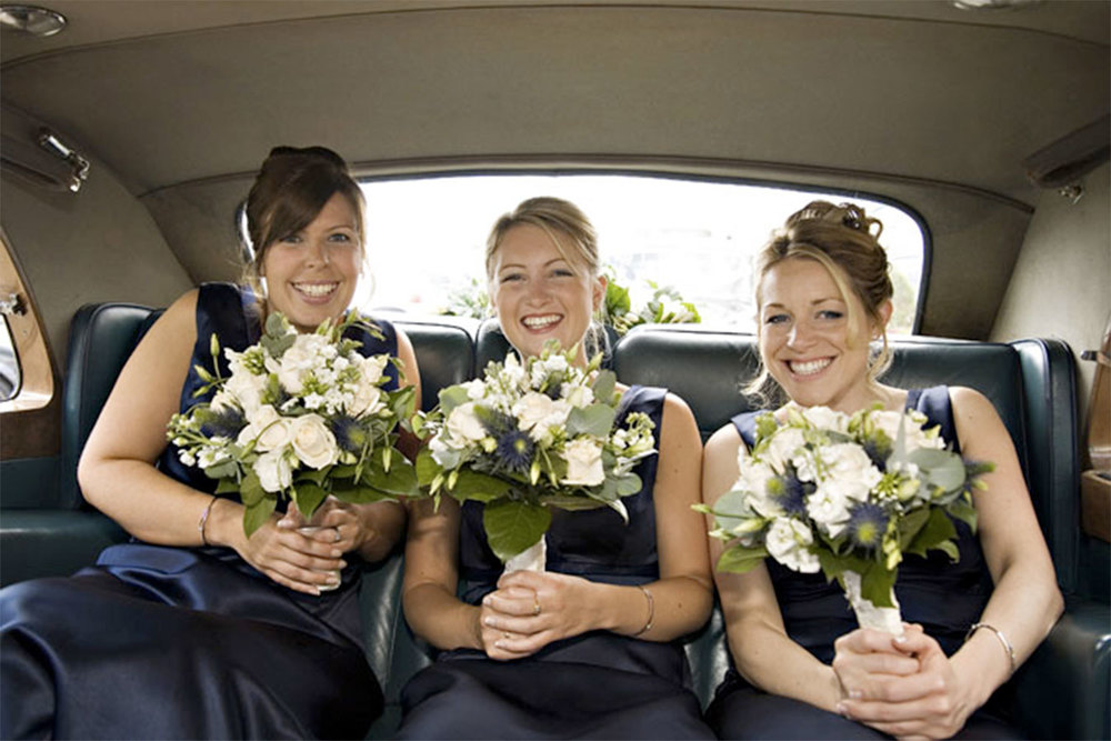 top_best_wedding_bridal_makeup_artist_london_bridesmaids.jpg