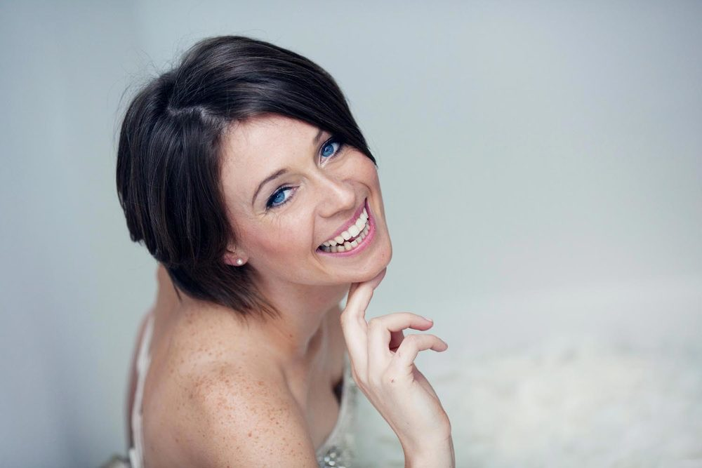 rachel_coll_best_wedding_makeup_artist_london.jpg