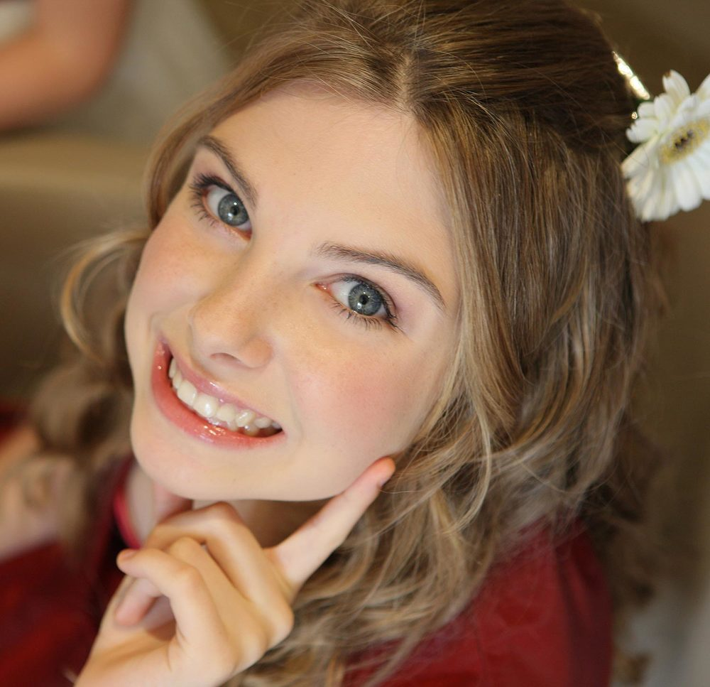 mia-bridesmaid-wedding_makeup_artist_london.jpg