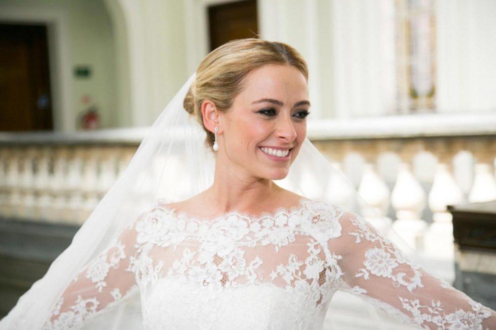 wedding-best_london_bridal_makeup_artist.jpg