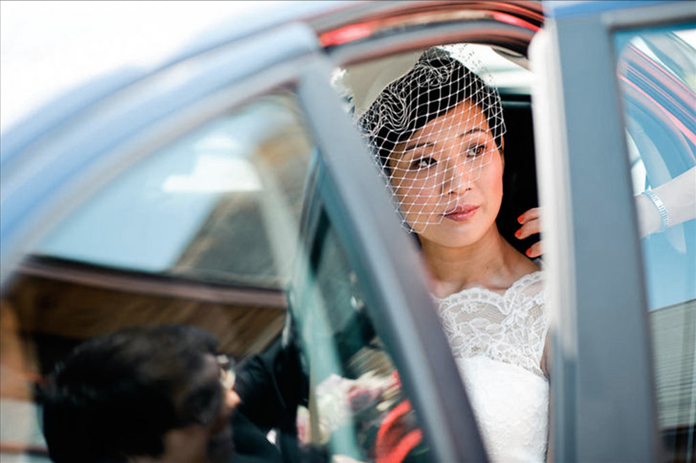 oriental-wedding-makeup-artist.jpg