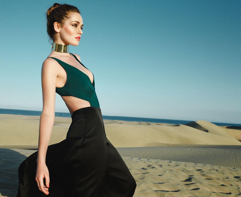 MOT Models Campaign