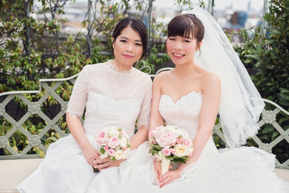 Hanyi-Chen-Bridesmaid.jpg