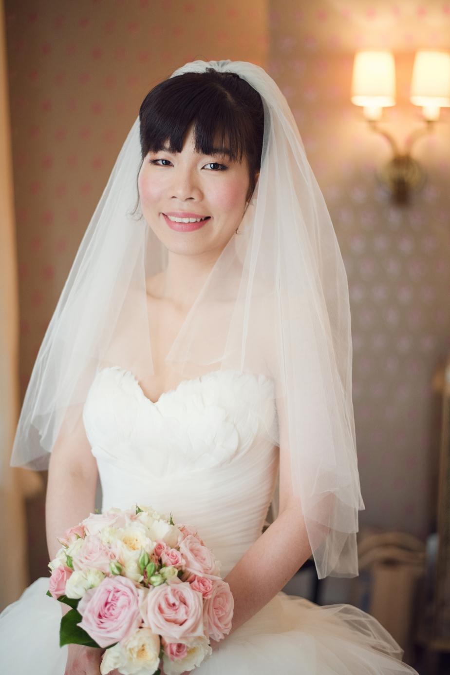 hanyi-chen-bride.jpg