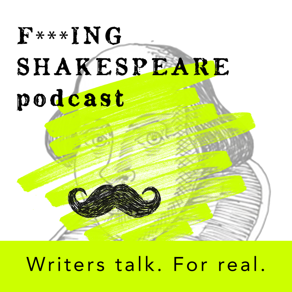 F___ing Shakespeare Podcast Final.png