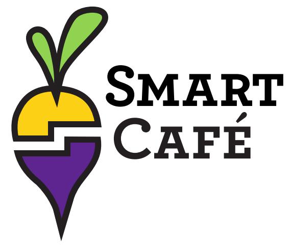 SMART CAFE logo.png