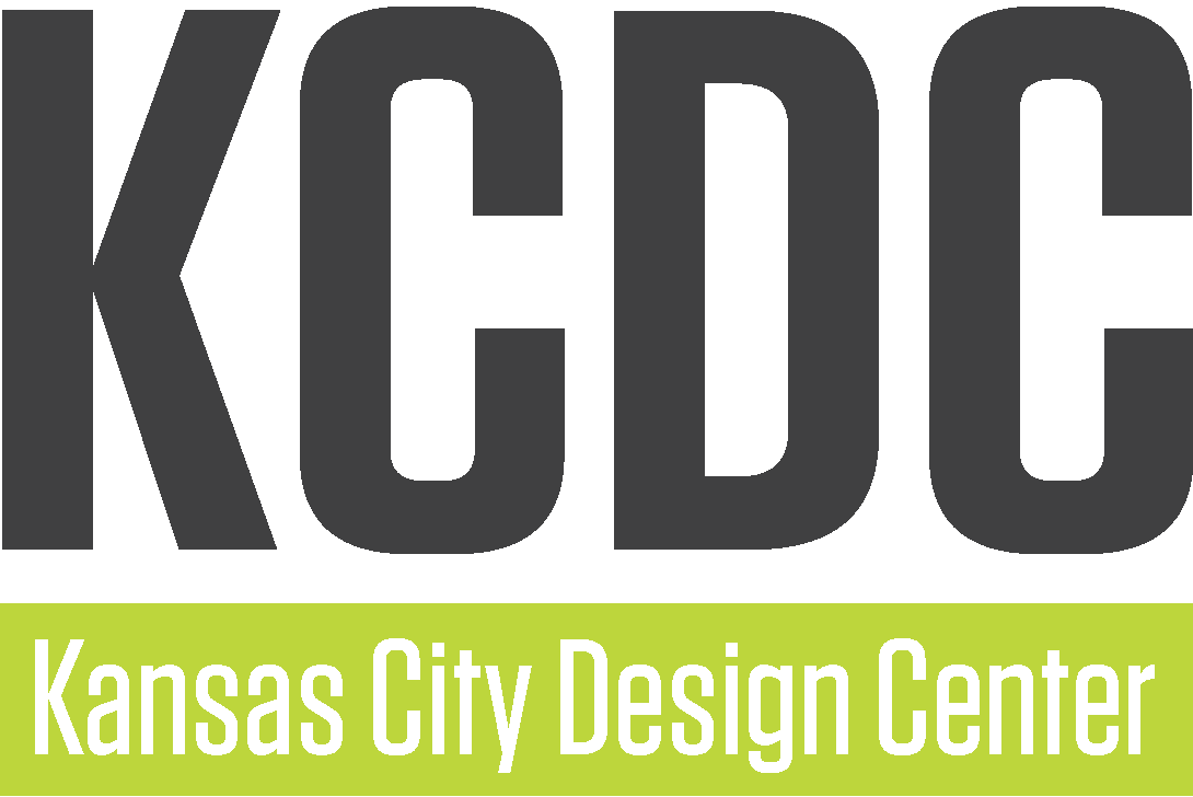 Kansas City Design Center