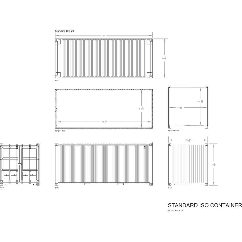 all-technical-drawings-ELEVATIONS-(1).jpg