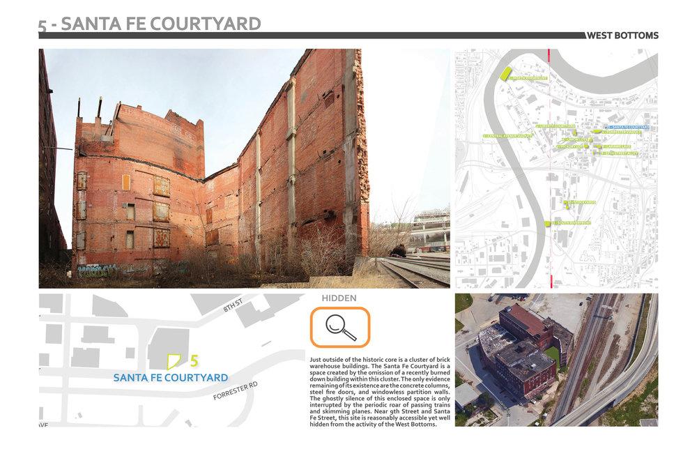 5-Santa-Fe-Courtyard.jpg