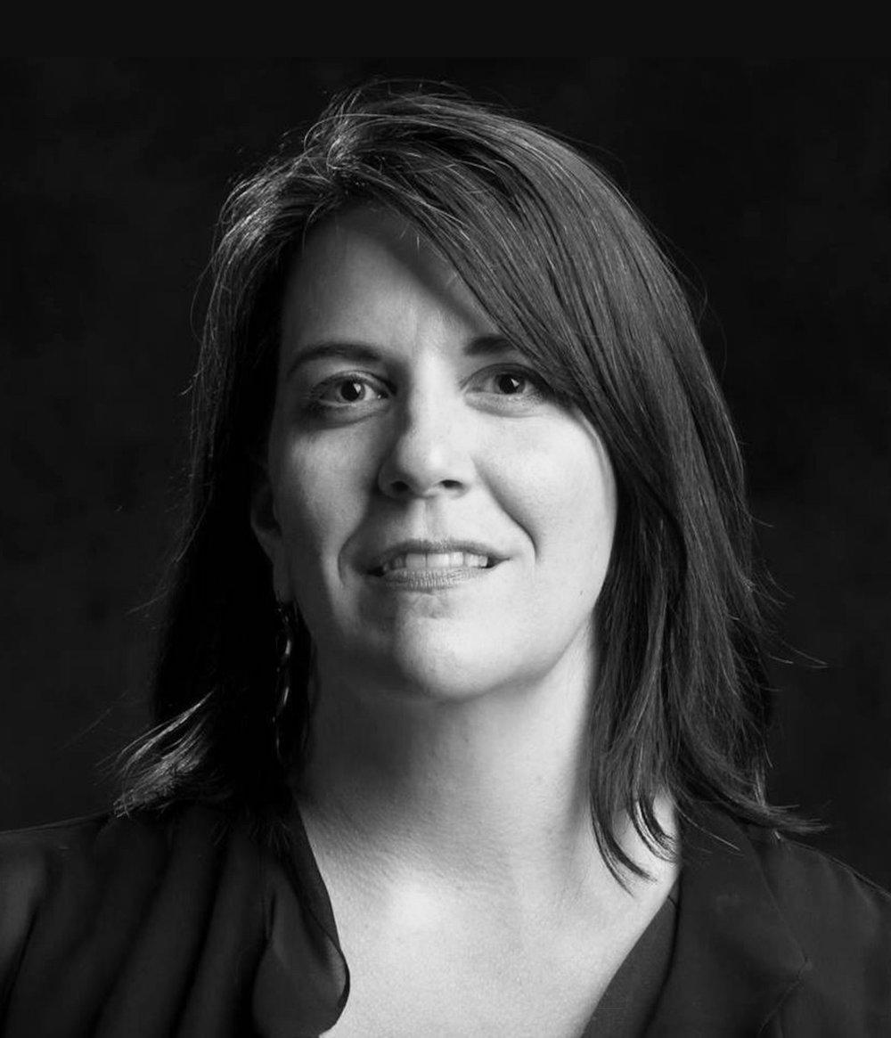 Katie Kingery-PageAssociate Professor, KSU -