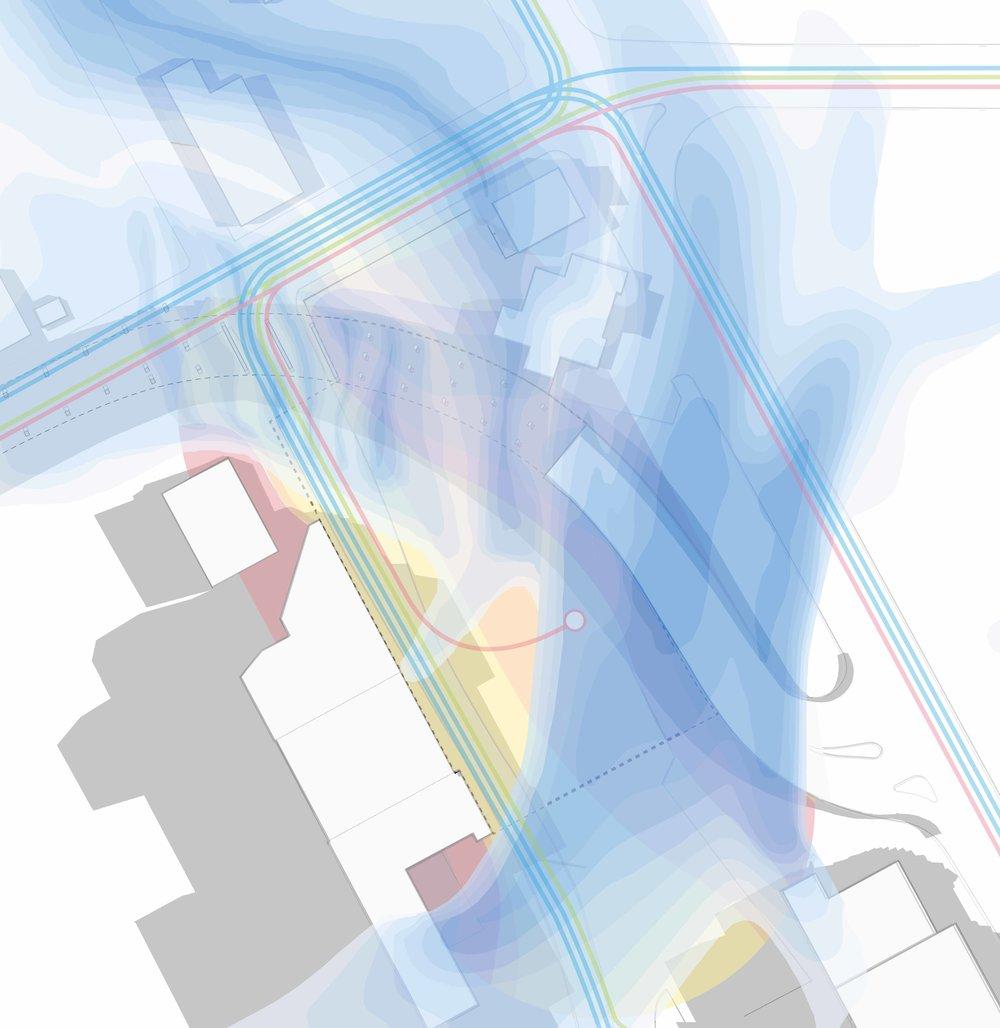 05_Diagram .jpg
