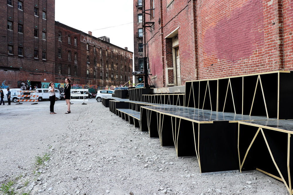 Dock Units.jpg