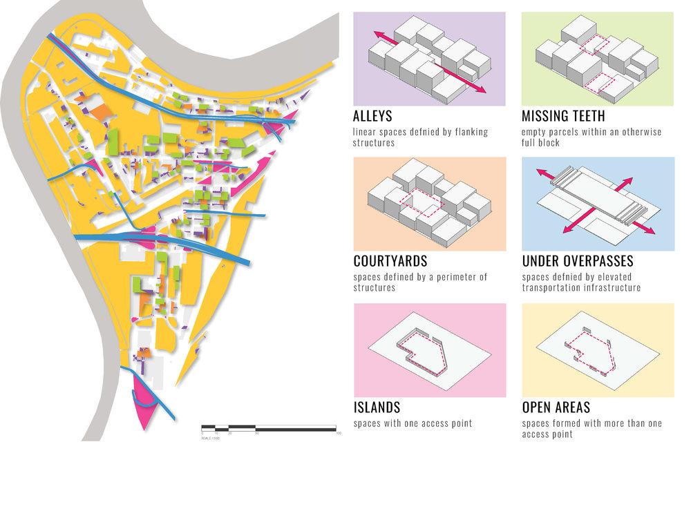 presentation-4.jpg