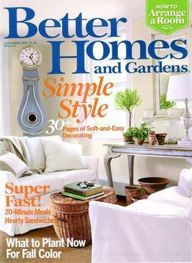 better_homes_sept_07_magazine_cover.jpg